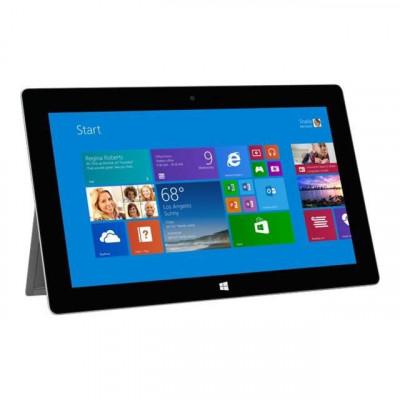 Microsoft Surface 2 - Intel core i5-4200U - 2 Go de RAM, 64Go mémoire interne, NVIDIA Tegra 4 (T40) - 1920 x 1080