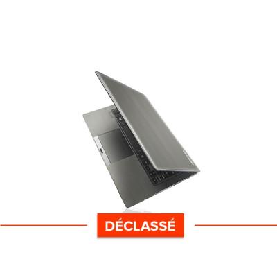 Ordinateur portable - Toshiba Portégé Z30T-B - Déclassé