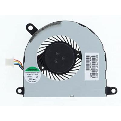 Ventilateur HP ProBook 430 G2