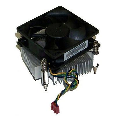 ventilateur-disque-dur-ventirad-cpu-heatsink-03t9636-03t7235-27td0080