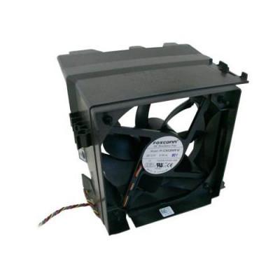 Ventilateur CPU Workstation - Heatsink Dell Precision - 0RDTTV - Trade Discount
