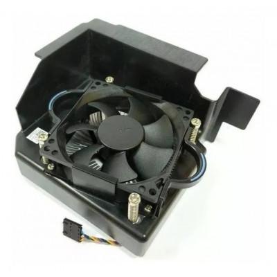 Ventilateur OEM - Heatsink Dell OptiPlex SFF - 0RD6XX - Trade Discount
