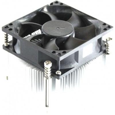 Ventilateur Refroidissement CPU - Heatsink - 09XJXY