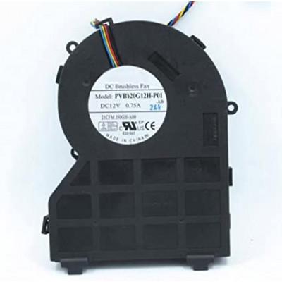 Ventilateur Refroidissement  - Foxconn PV903212PSPF0A