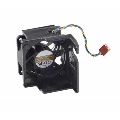 Ventilateur - HP Elite 8200 8300 - 595216-001 AFC0612D