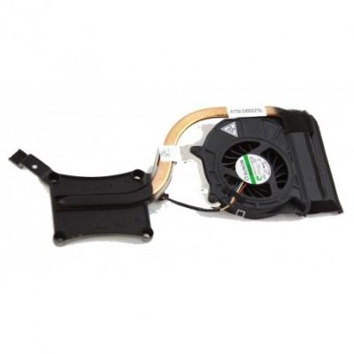 Ventilateur Dell E6420 / E6430 - Dissipateur - 00XDK0