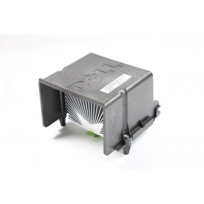 Ventilateur - Ventirad CPU Dell 760 Desktop - 0JY385
