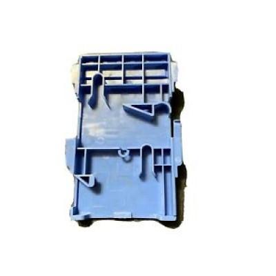 Verrou en plastique bleu Pc bureau HP - 1B5146400-600 - Trade Discount