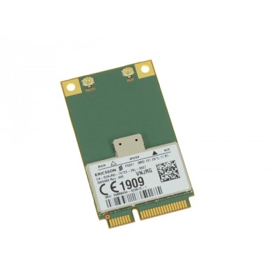 Carte 3G DW5560 - Dell VNJRG - WWAN