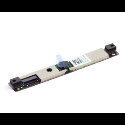 Webcam HP ProBook 640 G1
