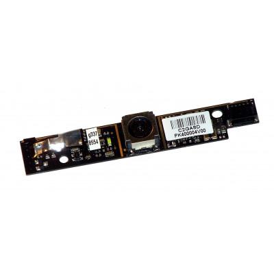 Webcam HP EliteBook 8440P