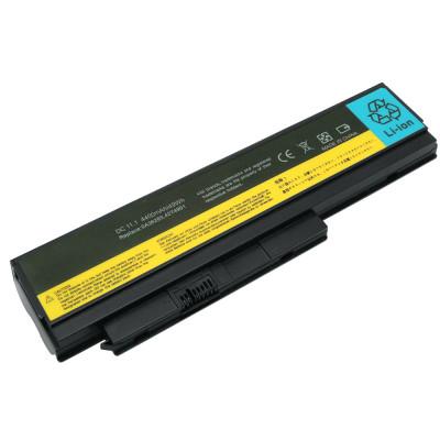 X220 - Batterie générique