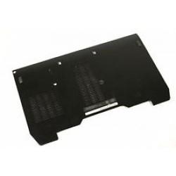 Dell E6410 - Cache inférieur - 0027N9