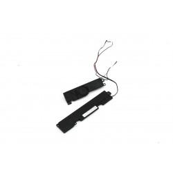 Lenovo T420 - Speaker - Haut parleurs - 04W1634
