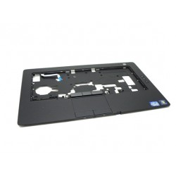Repose poignet - Touchpad Dell E6420 - 08X6FV