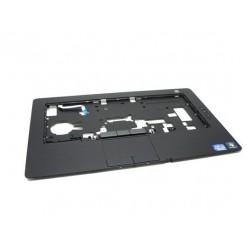Repose poignet - Touchpad Dell E6320 - 0039M5