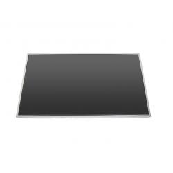 Dalle Ecran Dell D520 - 0RD997 - 15 '' XGA - Officielle