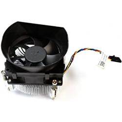 Ventilateur - Ventirad CPU HeatSink - 0FKG1H FKG1H