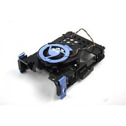 "Support Disque dur 3.5"" DELL - 0NH645 - Optiplex 745, 780, 760, 755"