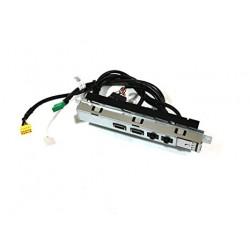 Dell 0R4V2G - USB Audio Panel