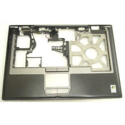 Repose poignet - Touchpad Dell D630 - 0WM534