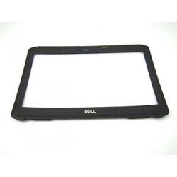 Bezel / Contour écran Webcam Dell Latitude E5430 - 0XR9KN