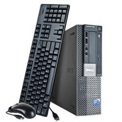 Dell Optiplex 960 SFF