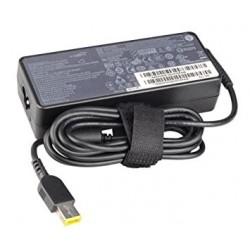 Chargeur officiel Lenovo - 45N0262 - 65W - 20V