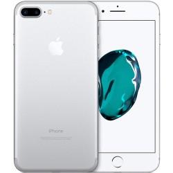 Apple Iphone 7 Plus 128Go - Argent