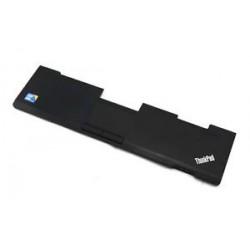 Repose poignet - Touchpad Lenovo ThinkPad L512 - 75Y4616