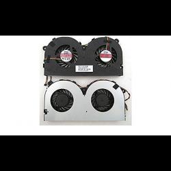Ventilateur - Ventirad CPU HP EliteOne 800 G2 All-in-One - 807920-001