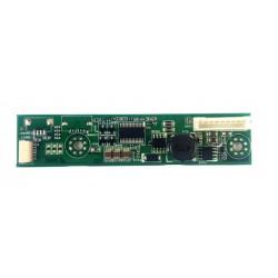 Adaptateur LCD Dell Inspiron one 2330 OptiPlex AIO - Converter Board - 0DKTMN