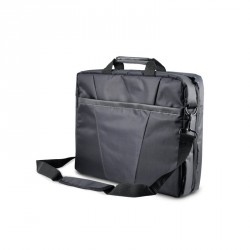 Sacoche de transport ADVANCE - Pc Portable - 15''