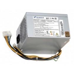 Alimentation HP Compaq dc5800 / dc 5850 SFF - PS-6241-7 - 240W