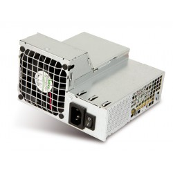Alimentation PC - Fujitsu HP-D2508E0 - 250W - Esprimo
