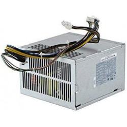 Alimentation HP Genuine D3201E0 - HP Elite Desktop 6000 / 6005 / 8000 / 8100