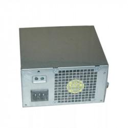 Alimentation Pc bureau Dell OptiPlex MT - 290 Watts - 0P0KFV