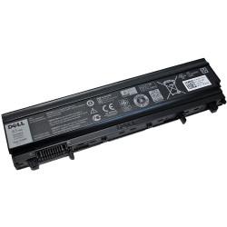 Batterie générique Dell Latitude E5440 E5540 - 6 cellules