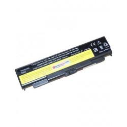 Batterie générique Lenovo ThinkPad - 4400mAh