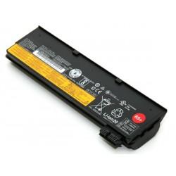 Batterie officielle Lenovo ThinkPad 68+ - 4400mAh - 45N1735