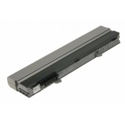 Batterie originale Dell Latitude E4310 - 0MY993 - 6 cellules