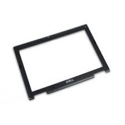 Bezel / Contour écran Dell D420 D430 - 0CG310