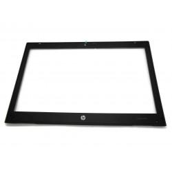Bezel / Contour écran - HP EliteBook 8470P