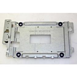 """Caddie de disque dur pour Lenovo ThinkCentre USFF - 3.5"""" - MZ60057"""