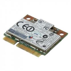 Carte Intel Wifi Mini PCIe Adaptateur pour Lenovo ThinkPad - 60Y3177