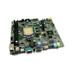 Carte Mère DELL Optiplex 790 USFF - NKW6Y