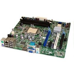 Carte Mère DELL Optiplex 990 DT - 6D7TR