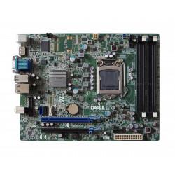 Carte Mère DELL Optiplex 990 SFF - D6H9T