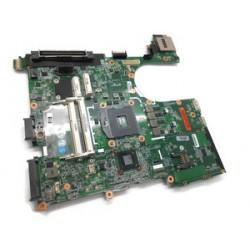 Carte Mère HP Probook 6560B - 01015fl00-600-g