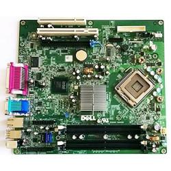 Carte Mère DELL Optiplex 760 DT - GA0403